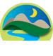 unione-montana-alta-valle-del-metauro